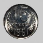 Komornicza licytacja monety wartej 2 złote