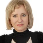 Dorota Białowąs: weryfikujemy listy komitetów zgłoszonych w ostatniej chwili