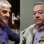 Józef Dziki i Stanisław Kowalczyk: związkowcy mówią rządowi dość