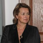 Iwona Bendorf-Bundorf: należy utrzymać dopłatę na rzecz biedniejszych regionów