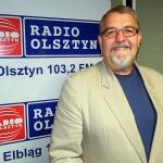 Janusz Heller: wybór między OFE i ZUS jest edukacją ekonomiczną