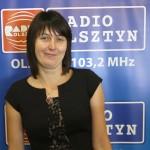 Małgorzata Wrońska wygrała wybory burmistrza Fromborka