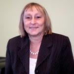 Maria Mindrow: toksyny powstają gdy żywność jest źle przechowywana