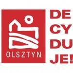 Głosuj na najlepsze projekty obywatelskie Olsztyna