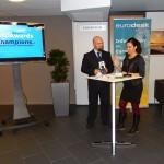 Kolejna europejska nagroda dla organizacji z Elbląga
