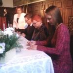 Nagrody prezydenta Olsztyna przyznane