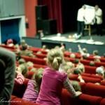 Prestiżowa nominacja kina Światowid