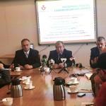 Prezydent Elbląga krytykuje rozrzutność poprzedników
