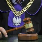 Policjant nielegalnie pozyskał dane telekomunikacyjne. Teraz zapłaci 2 tysiące grzywny