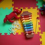 W Działdowie skończą się problemy z miejscami w przedszkolach?