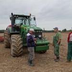 Większe dopłaty dla rolników