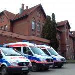 Nowoczesny sprzęt medyczny trafi do szpitala w Mrągowie