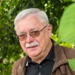 Tomasz Śrutkowski: śledziłem Klossa na rowerze