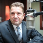Andrzej Zakrzewski: EWUŚ nie może się mylić