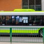 Olsztyńskie autobusy komunikacji miejskiej będą kursować coraz dalej. Sprawdź gdzie pojadą i od kiedy