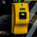 Mandaty za jazdę na starym bilecie będą anulowane