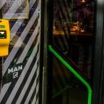 Młodzi naukowcy z Olsztyna pojadą autobusem za pół ceny