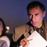 Cezary Ilczyna: wciąż kocham teatr