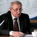 Elbląg- tygrysem recyklingu, Marian Wojtkowski- dyrektorem roku