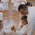 W Olsztynie startuje Letnia Akademia Karate