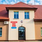 Radni Płośnicy mogą uratować szkołę w Gródkach