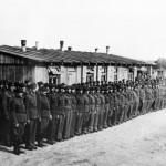 Stalag Hohenstein IB