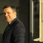 Janusz Piechociński: największą wartością jest stabilność polityczna