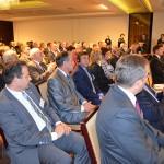 V Forum Rynków Bałtyckich i Wschodnich w Lidzbarku Warmińskim