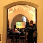 Wirtualne muzea XXI wieku