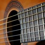 Zagraj nam na gitarze