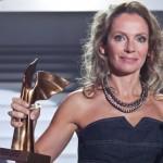 NIKE '2013 dla Joanny Bator
