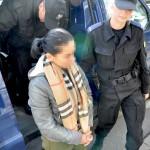 Fałszywi wnuczkowie okradli kilkadziesiąt osób