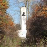 Spory wokół pomnika generała Armii Czerwonej