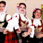 Podróż na Węgry, Serbię i Mazury