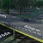 Przygotowania do przetargów na budowę obwodnicy Olsztyna