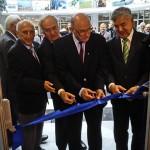 Uniwersytet Warmińsko-Mazurski w Olsztynie otworzył izbę pamięci