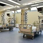 Nowa jakość leczenia w elbląskim szpitalu