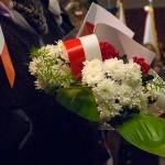 Kętrzyn uczczci ofiary agresji Związku Radzieckiego na Polskę