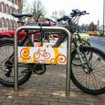 Warsztaty rowerowe dla mieszkańców Elbląga