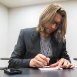 Koncert Leszka Możdżera zainauguruje sezon artystyczny Filharmonii Warmińsko-Mazurskiej