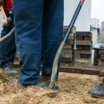 Gmina Dobre Miasto poprawia infrastrukturę