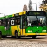 Mniejsza dotacja, mniej kursów. Duże zmiany w elbląskiej komunikacji miejskiej