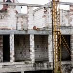 Prywatny inwestor chce budować w Nidzicy domy