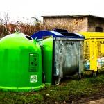 Olsztynianie wzorowo segregują odpady