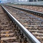 Do zderzenia pociągów brakowało zaledwie sto metrów