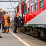 PKP Intercity gotowe na zwiększony ruch świąteczny