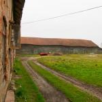 Jak zmieni się charakter wsi na Warmii i Mazurach?