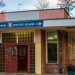 Dworzec Zachodni zmieni się nie do poznania