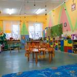 Rozbudowa przedszkola w Nowej Wsi Ełckiej