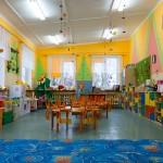 W regionie trwa boom na przedszkola